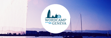 development, Geneva, Wordpress